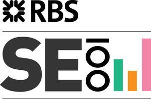 RBS SE100 Index & Awards 2013