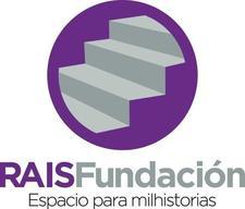 RAIS Fundación  logo