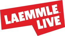 Laemmle Live logo