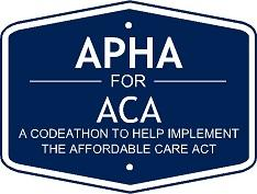 APHA for ACA: A Codeathon to Help Implement The...