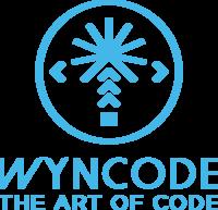 Wyncode Academy logo