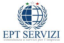 EPT SERVIZI  logo