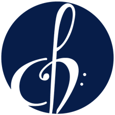 Chorus Foundation of Performing Arts logo