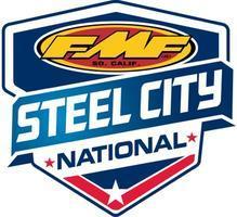 2012 FMF Steel City National