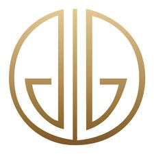 The Gatsby Girls logo