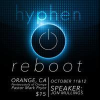 hyphen:reboot