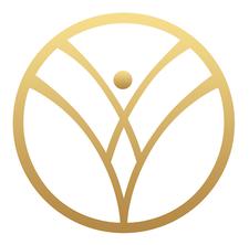 Iona Jones  logo