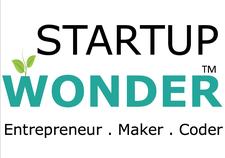 StartupWonder.com logo