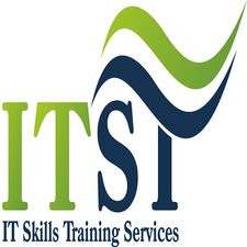 IT Skills Training Services logo