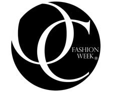 ORANGE COUNTY FASHION WEEK® F/W 2017  logo