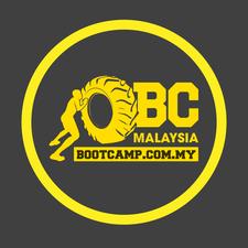 OBC Malaysia logo