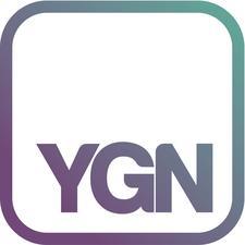 Young Guns Network  logo