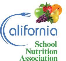 April Mackill logo