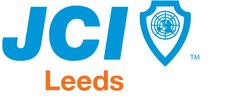 JCI Leeds logo