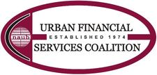 Urban Financial Services Coalition in Partnership with Kasuyi & Associates and AD2 Consulting logo