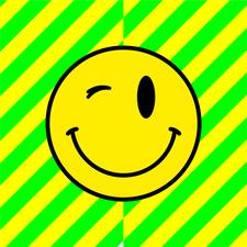 One Eye Open Events logo
