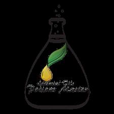 Billie Cornell - YL Potions Master Team logo