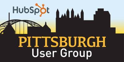 Inbound Pittsburgh October Meetup