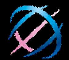Ericka White Worldwide logo