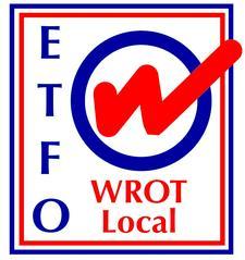 WROTL logo