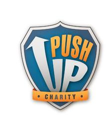 Pushupcharity.org logo