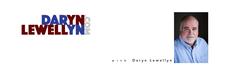 Daryn Lewellyn logo