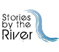 Stories by the River logo