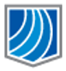 The Hard Yards LLC logo