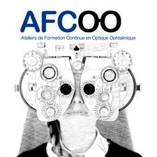 AFCOO logo