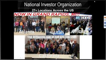 Grand Rapids Real Estate Investing and Business Opportu...