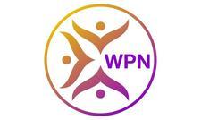 Linda Fostek, Audrey Kirwin, and Susan Wiener logo