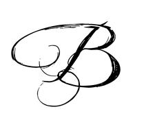 The Bellevue Conference & Event Center logo