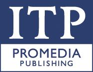 Promedia Publishing Ltd logo