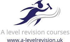 A Level Revision UK logo