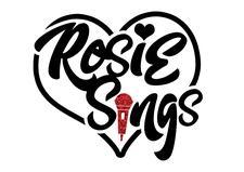Rosie Houlton logo