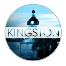 WOW-KINGSTON logo