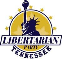 Libertarian Party of Tennessee 2014 State Convention -...