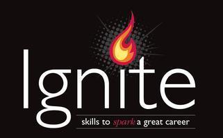 IGNITE! Listing Presentation