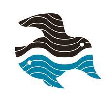 Doopsgezind Rotterdam logo