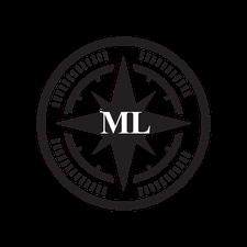 MVB Mortgage: Chris Kearney & DMV Metro Life: Anthony Graham & Monique Malabet logo