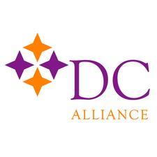 DC Alliance logo