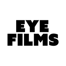 Eye Films Limited logo