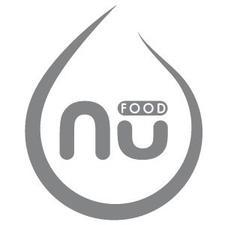 the nūfood team logo