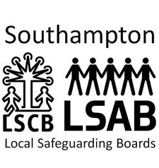 Southampton Safeguarding Boards Team logo