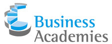 Business Academies logo