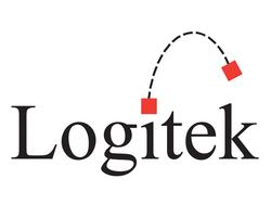 Logitek User Group Meeting