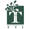 提摩太國際教育協會 Timothy Training International logo