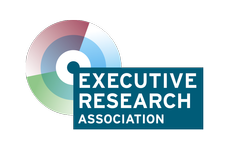 Executive Research Association logo