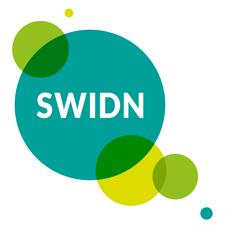South West International Development Network logo
