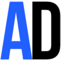 2013 Datafest Hackathon - Auburn, AL